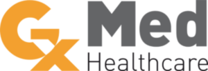 GxMed Healthcare